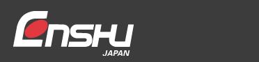 brand_3_eshu_logo.jpg