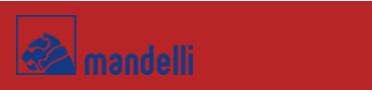 brand_4_madali_logo.jpg