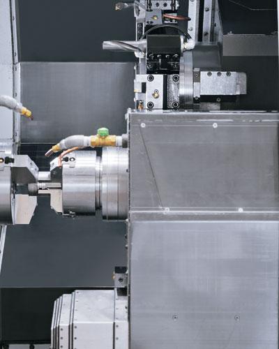 Super Mill SC 200L