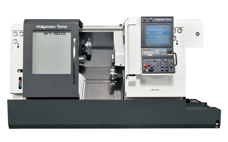 WT-150II
