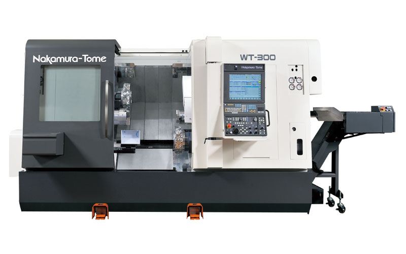 WT-300