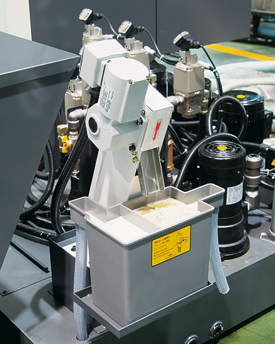 SC-200/200L