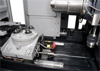 HMC500