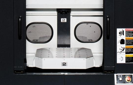 VP5002APC