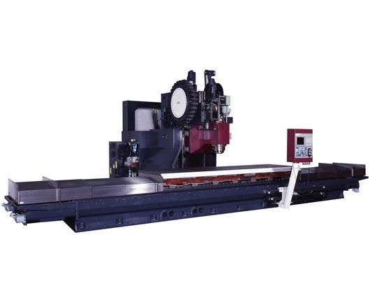 KCV1000