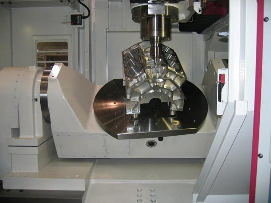 VP90005AX