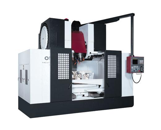 MCV560DS 5AX
