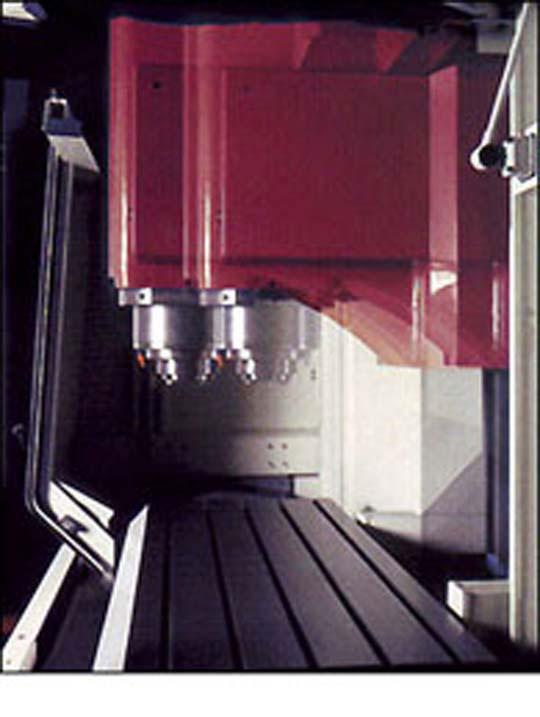KCV800