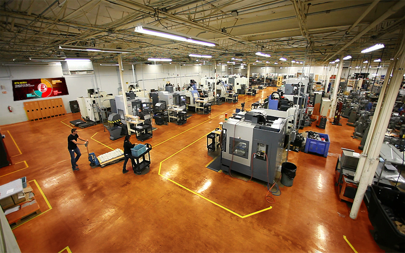 CNC Milling Machinery and Machine Tools Suppliers in oslo norway